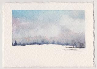 Landscape-#10